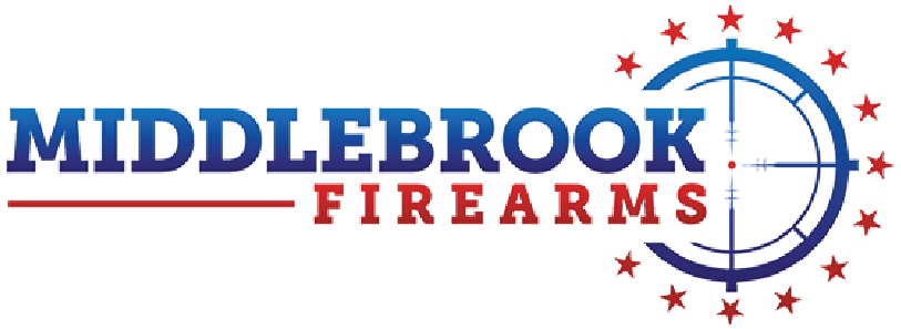 Middlebrook Firearms
